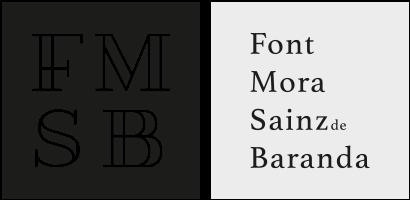 logo_fmsb_contacto