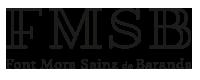 FMSB Abogados y Economistas en Baleares